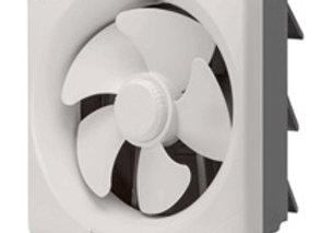 (B)พัดลมระบายอากาศ ติดผนัง 8 นิ้ว HT-VW20M7(20M9)(N)/HATARI