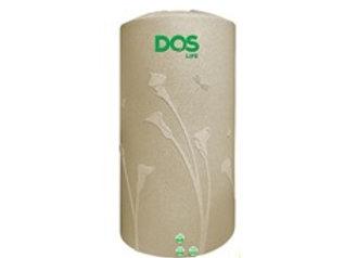 ຖັງເກັບນ້ຳ ລຸ້ນ DECO DE-38/SB 2000L DOS