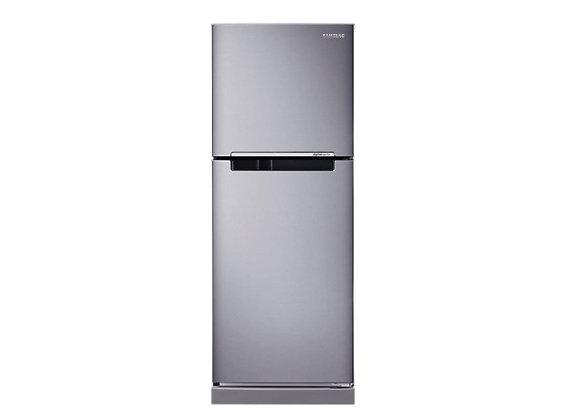 ตู้เย็นสองประตู