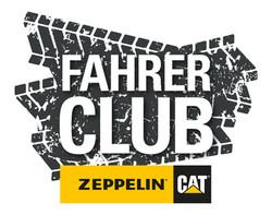 Logo_Fahrerclub_2020