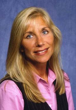 Gail Meath