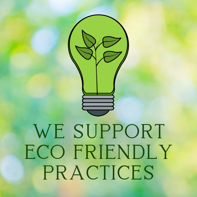 eco (5).png