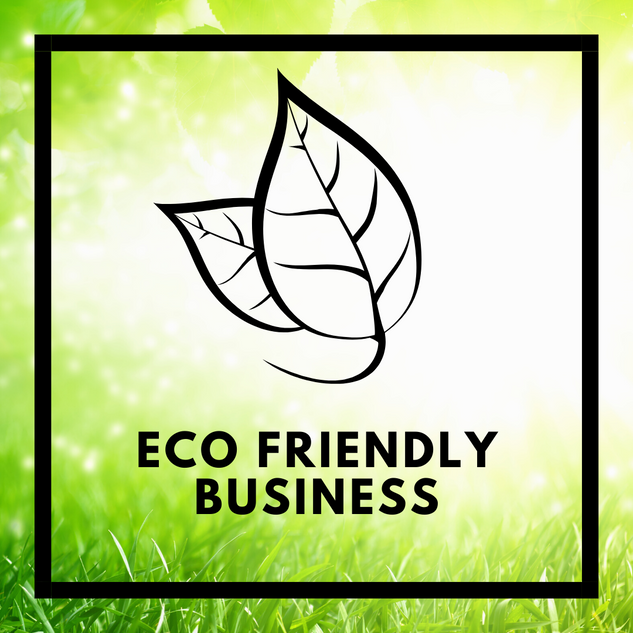 eco (7).png