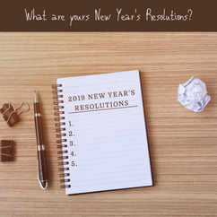 resolutions (2).png