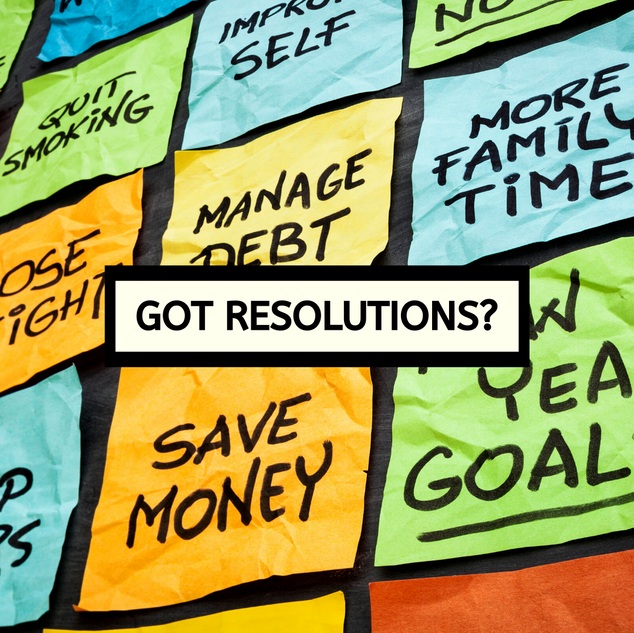 resolutions (4).png