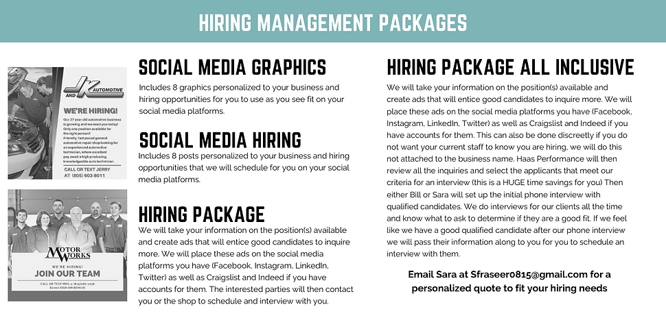 Copy of Hiring Management HPC.png