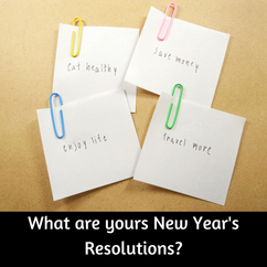 resolutions (1).png