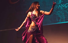 how to learn belly dance at home (1).jpg