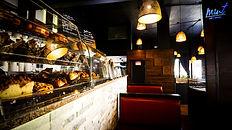 MINT Cafe - Bar & Pastry.jpg