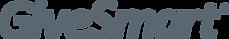 cb-givesmart-logo.png