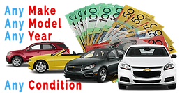 free-vehicle-removal-perth-wa.png
