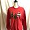 Thumbnail: Christmas Tree Sweatshirt