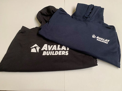 Avalay Hoody for CTA on workwear page