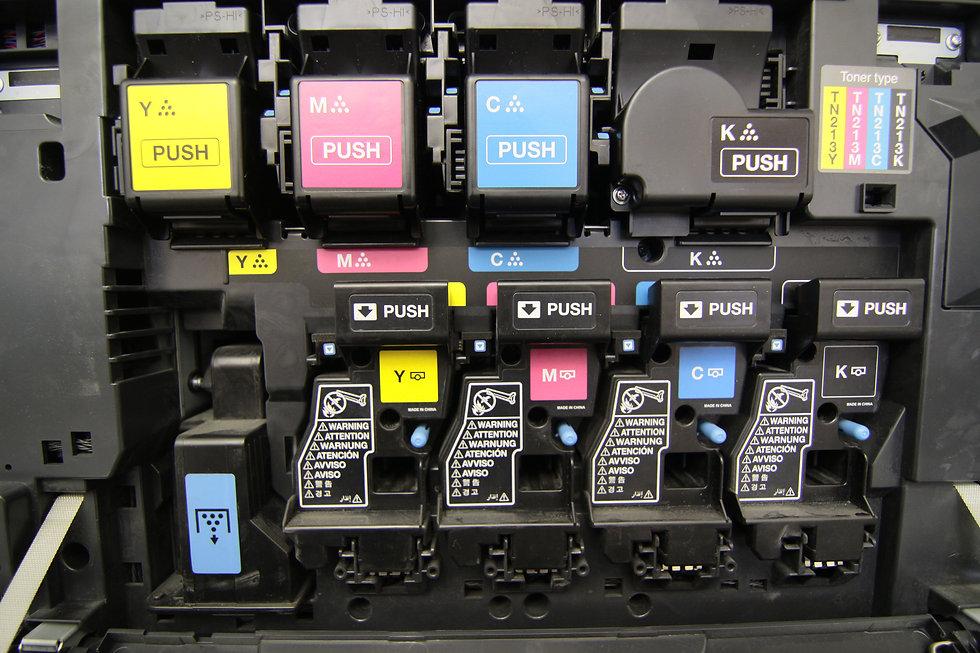 Digital printer interior - 2021.jpg