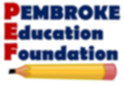 PEF logo pencil small.png