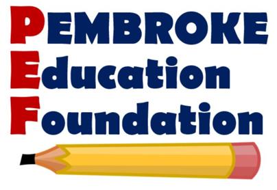 PEF logo pencil small.png
