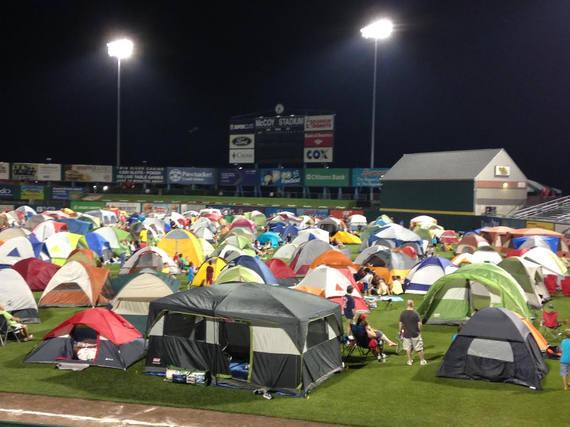 Paw Sox overnight 2018
