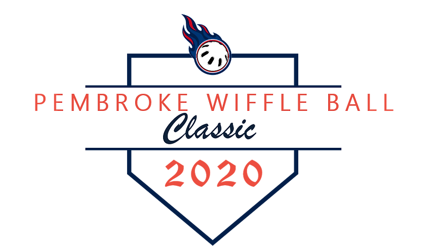 PEF Classic 2020.png