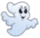 Halloween_Evil_Ghost_PNG_Picture.png