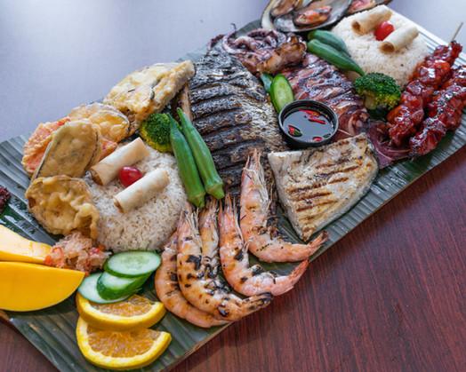 grilled-seafood-platter.jpg