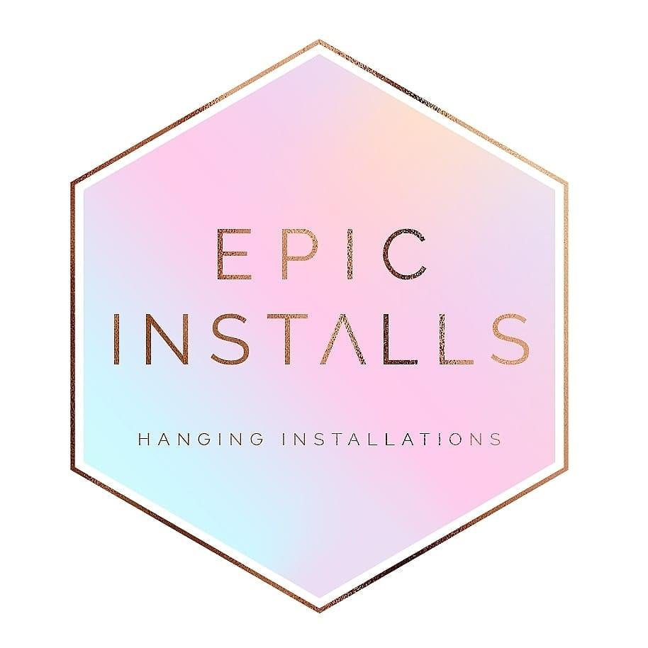 Epic Installs