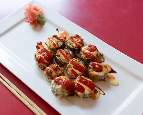 spicy-sushi-rolls.jpg