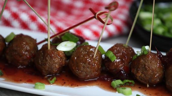 meatball-appetizers.jpg