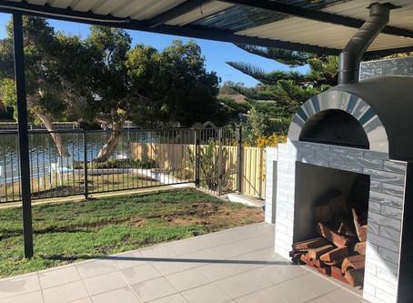Top Airbnb Wedding Venue Picks In Perth