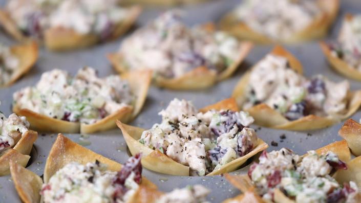 seafood-salad-appetizer.jpg