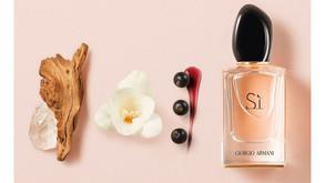 Top picks for women's wedding perfume for 2021