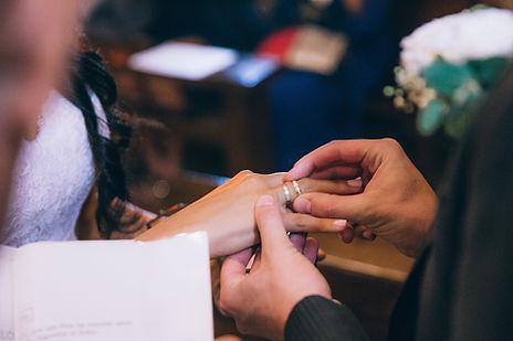 bride-groom-wedding-ring-vows.jpg