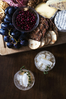 a-cheese-board-accompanied-by-drinks.jpg
