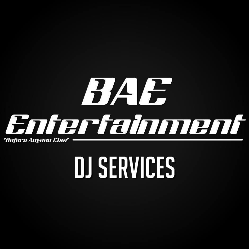 BAE Entertainment Services