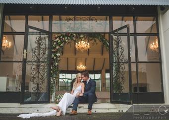 WEDDING PICS.jpg