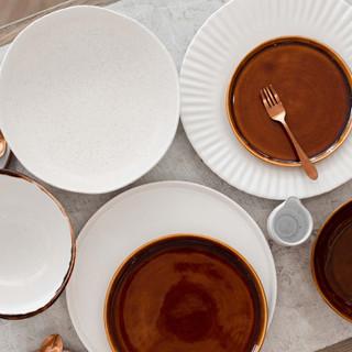 Cucina_April_2021-11.jpg