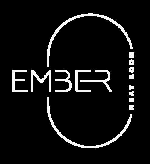 FC0006-EMBER emblems_Repro_Linen 1 .png