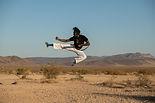 Golden Age Karate.jpg