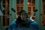 Koreatown Ghost Story.jpg