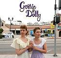 Gertie&Dolly-KeyArt1.jpg