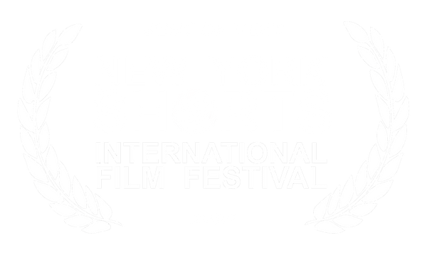 NY2020_BESTOFFEST.png