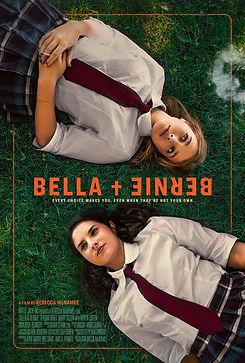 Bella Bernie-poster.jpg