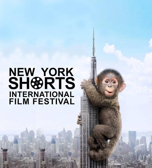 2021_NY_Poster.jpg