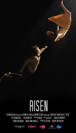 RISEN -7965f86a25-poster.jpg