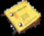 LAShorts_Scripts_small_size.png