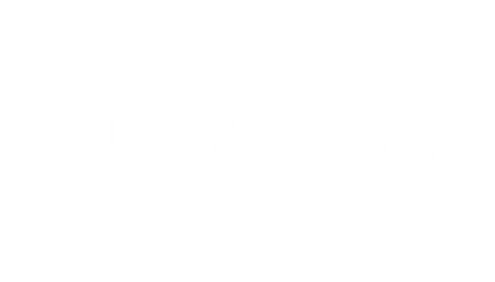 LAFILMFEST_Laurels_2021_White.png