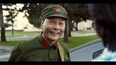 Grandpa_Long_March.jpg