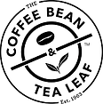 coffee_bean.png