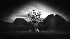 The Ghastly Fowl.jpg