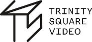 Trinity-Square-Video-logo.jpg