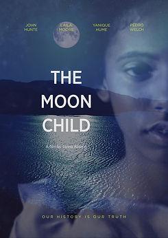The Moon Child 89c64d9c4d-poster.jpg